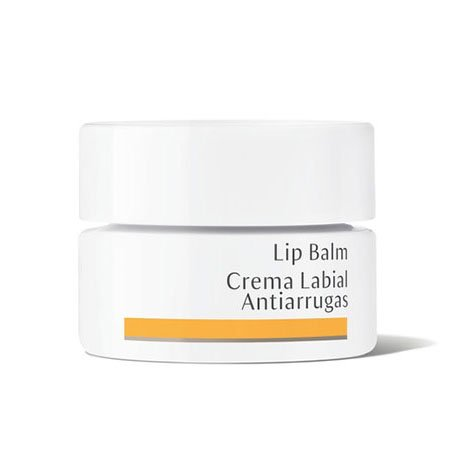 Lip Balm Dr. H