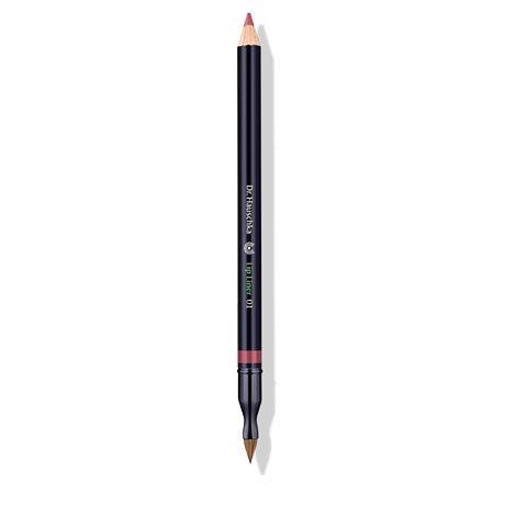 Lip Liner 1 Tulipwood