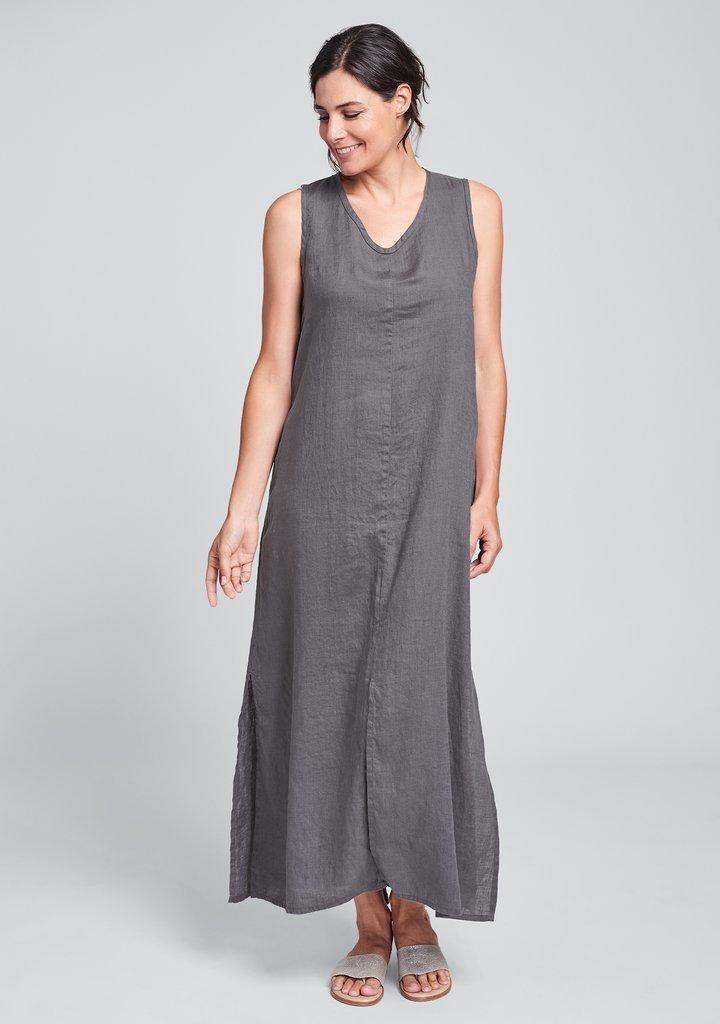 Under 2020 Open Dress