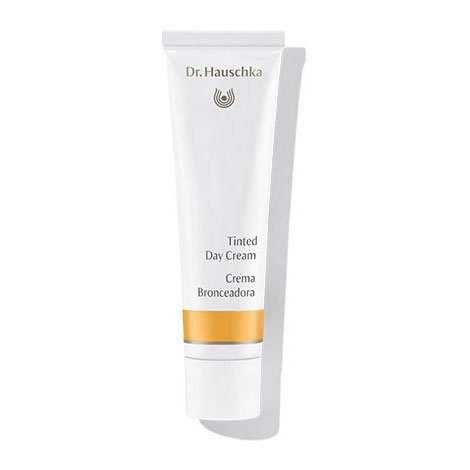 Tinted Day Cream - 1.0 fl oz