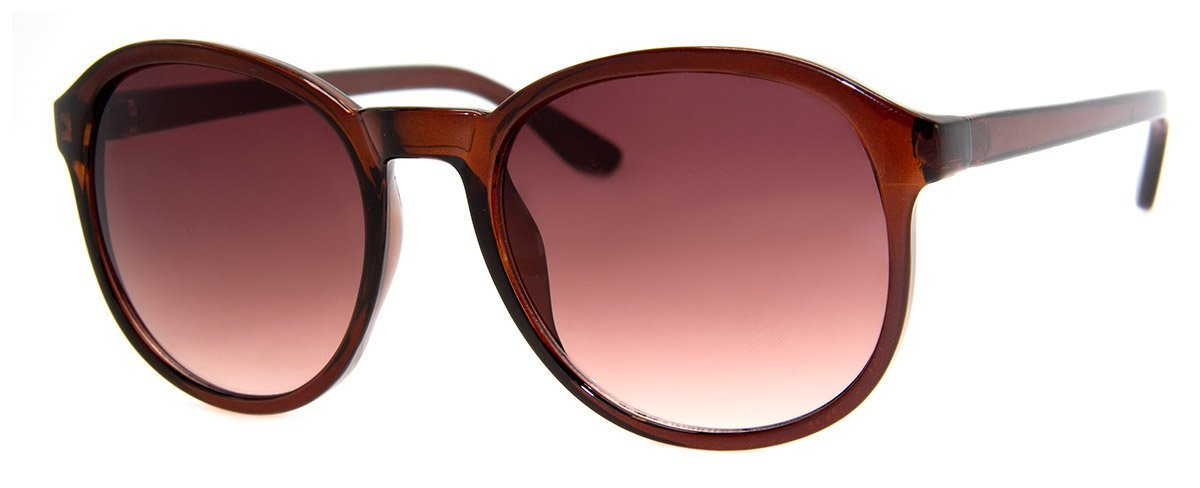 Sunglasses Maybe Brown