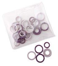 Knit Picks Stitch Markers - Flexible