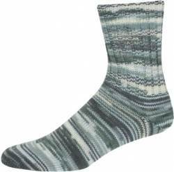 On-Line Supersocke Ready To Wear Various Sizes