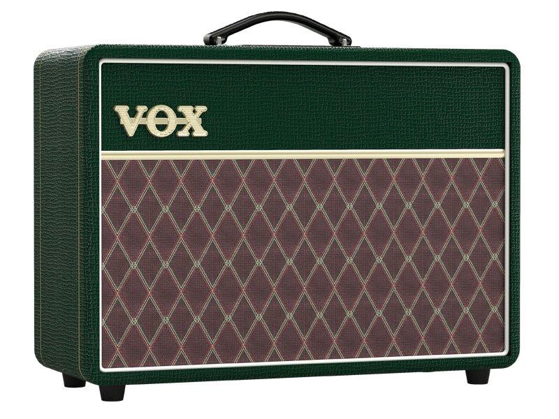 VOX AC10-C1