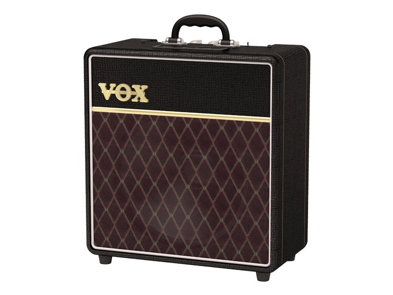 Vox AC4C-12