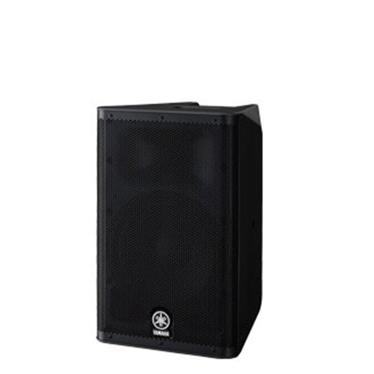 Yamaha DXR10 10 1100W 2-Way Active Loudspeaker