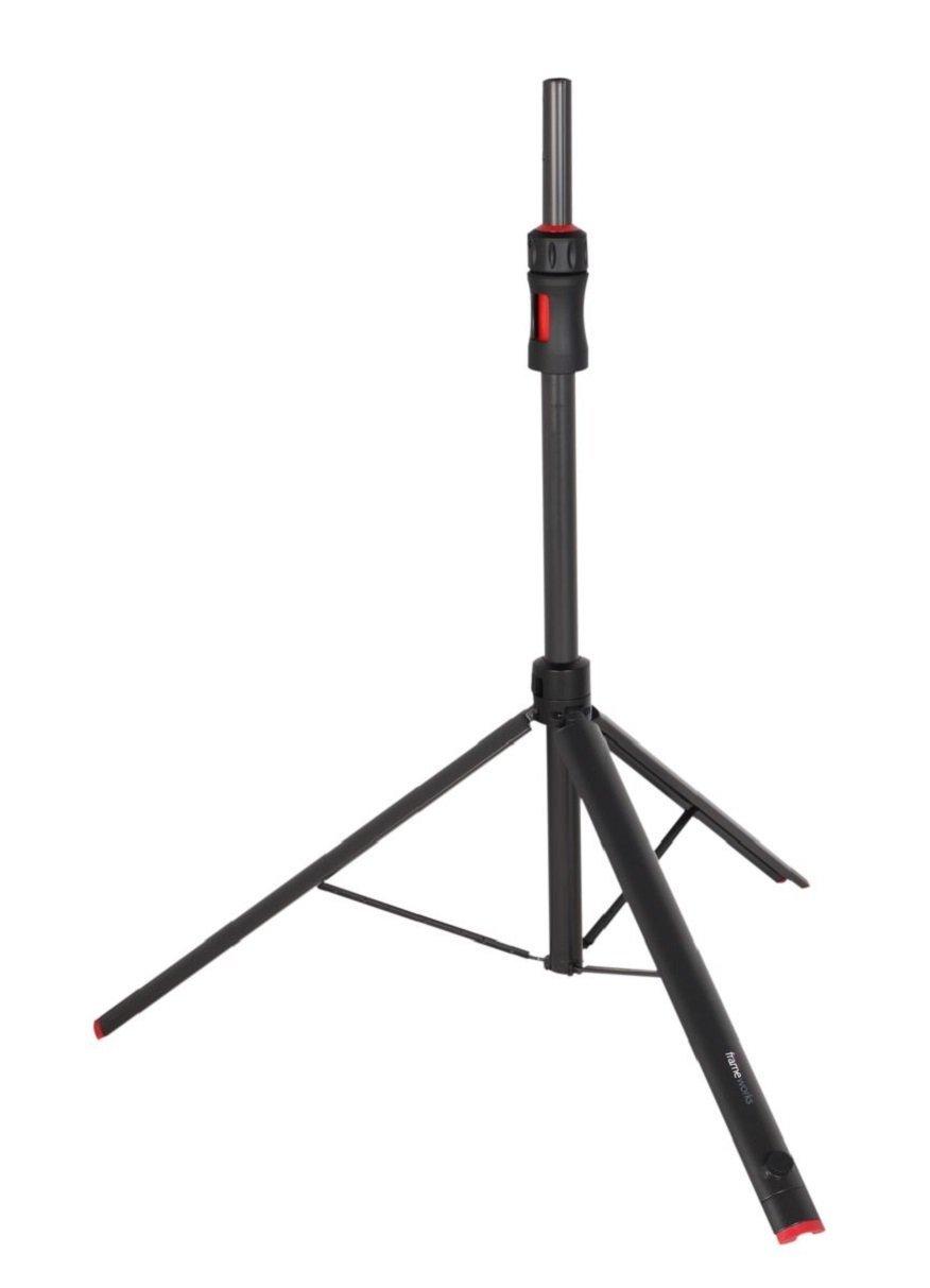 Gator Frameworks GFW-ID-SPKR ID Speaker Stand