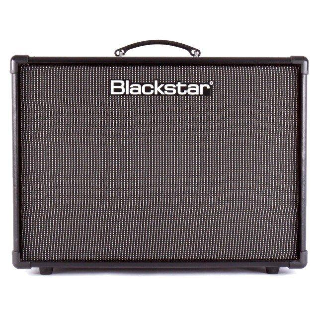 Blackstar ID Core Stereo 100