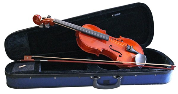 Oxford 4/4 Violin