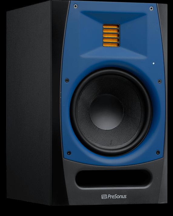 PreSonus R65 AMT Studio Monitor