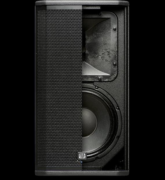 Presonus Ult10 1300w 10 Powered Speaker