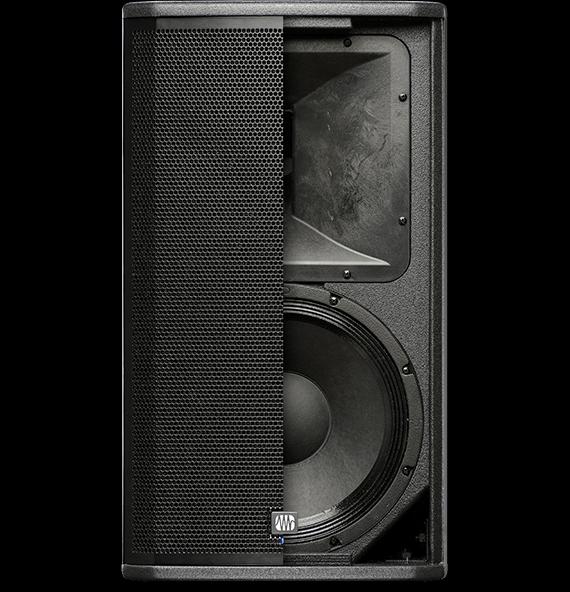 Presonus 2-Way 12 Active Loudspeaker