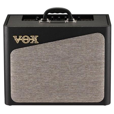 VOX AV15G