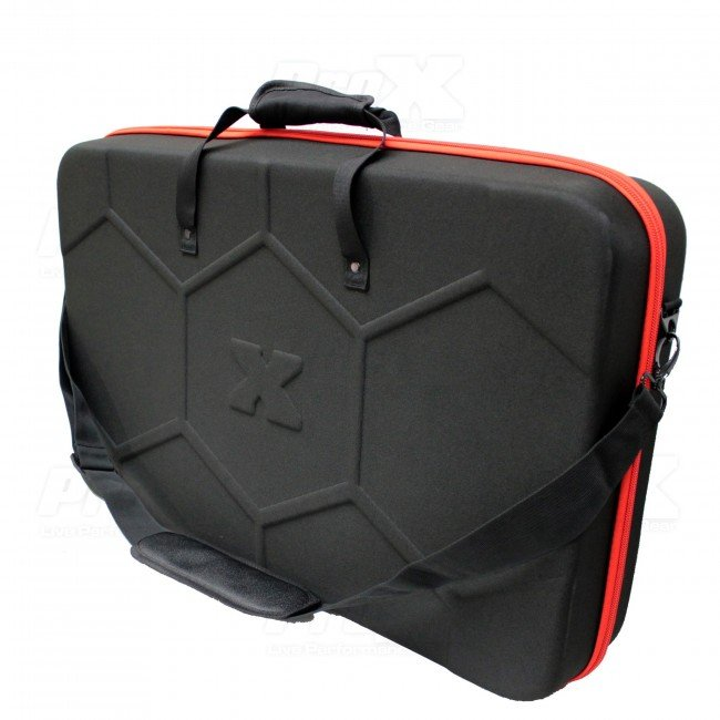 XB-DJCM Medium DJ Controller EVA Bag
