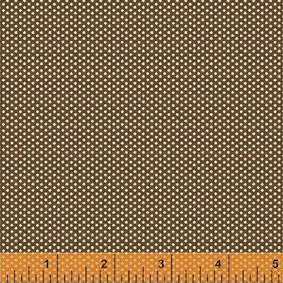 Windham Fabrics MINIATURES by Julie Hendrickson