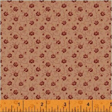 Windham Fabrics STORYTELLERS by Nancy Gere