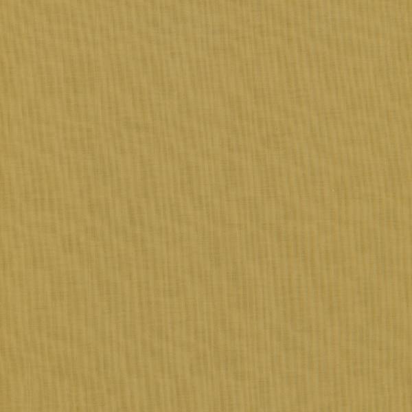RJR Fabrics Cotton Supreme Solids