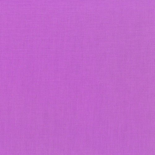 RJR Fabrics Cotton Supreme Solids OPERA MAUVE