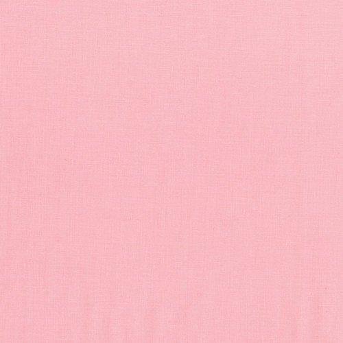 RJR Fabrics Cotton Supreme Solids BALLERINA