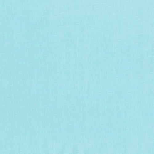 RJR Fabrics Cotton Supreme Solids COVE