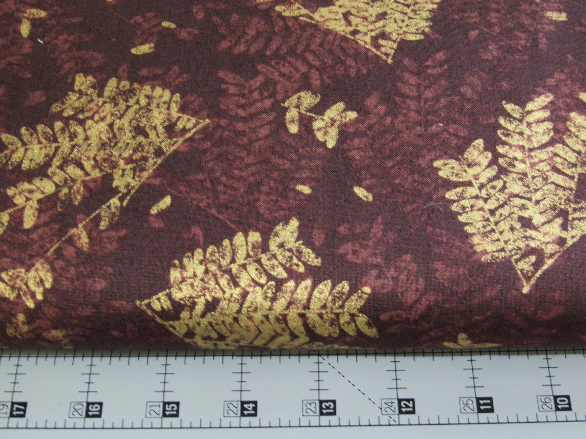 Fairmount Park by Andover Fabrics