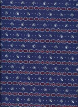Americana from Penny Rose Fabrics