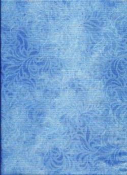 Bella Suede by P&B Textiles