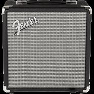 Fender Rumble 15 1X8 15W Bass Combo Amp