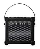 Boss M-CUBE-GX  Battery Powered Guitar Amp w/COSM i-Cube Link Effects & 8 Memories