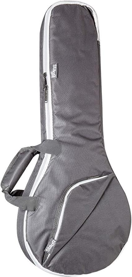Stagg STB-10MA Gig Bag for Mandolin