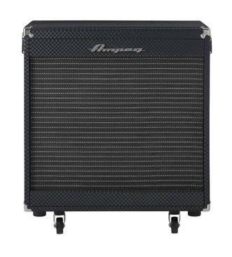 Ampeg Portaflex Cabinet(PF-115HE)