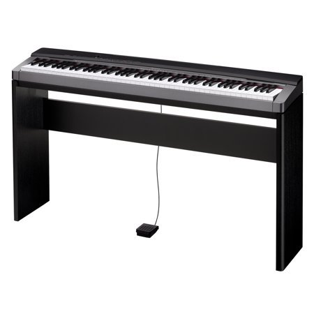 Casio CS67 Keyboard Stand for PX130 and PX330