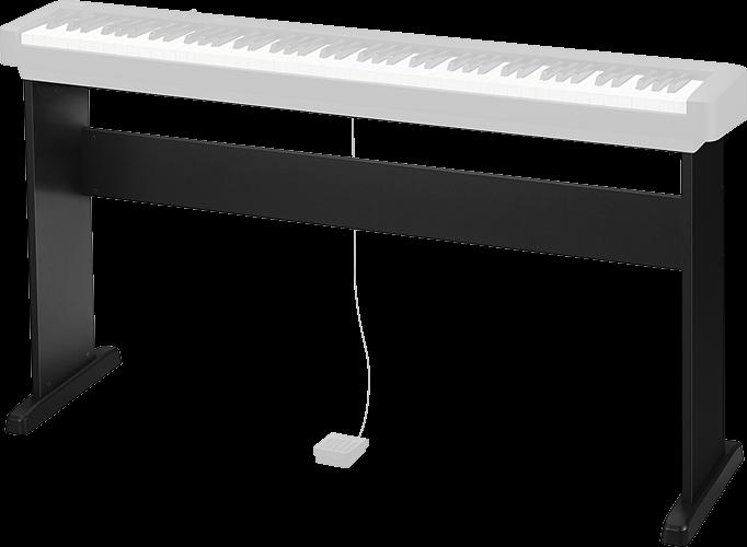 Casio CS46 Furniture Keyboard Stand