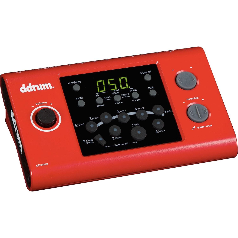 DDrum DD1M Electronic Drum Module