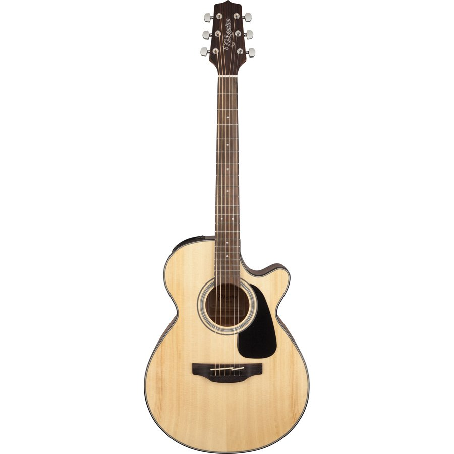 takamine gf30ce nat g series g30 cutaway acoustic electric guitar natural b stock 799493251746. Black Bedroom Furniture Sets. Home Design Ideas