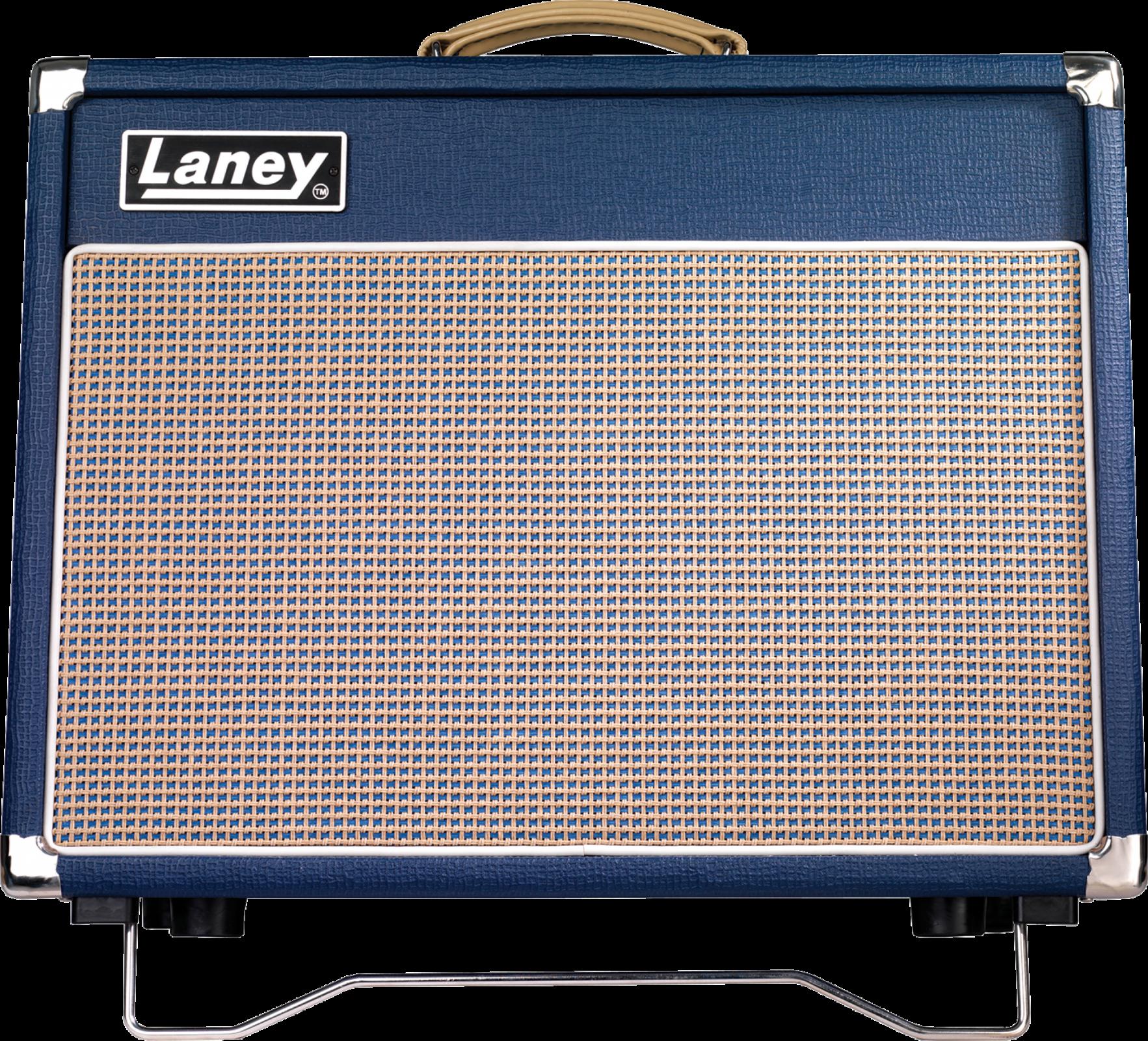 Laney LIONHEART L5T-112  COMBO 5W CLASS A