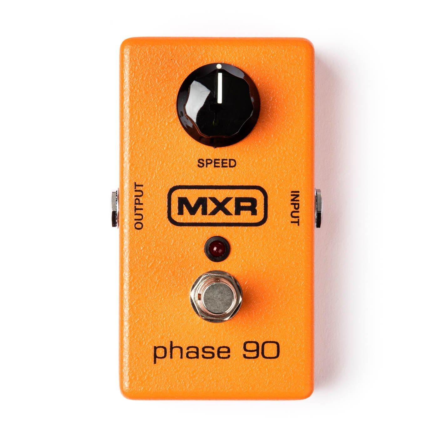 MXR Phase 90(M101)