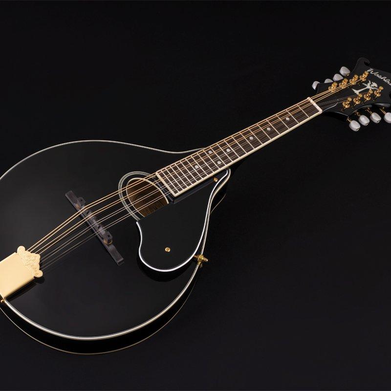 Washburn Americana M1SDLB-A-U Mandolin