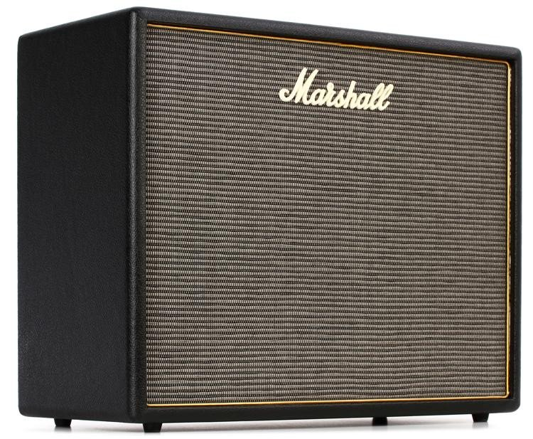 Marshall Origin ORI20C 20-watt 1x10 Tube Combo Amp