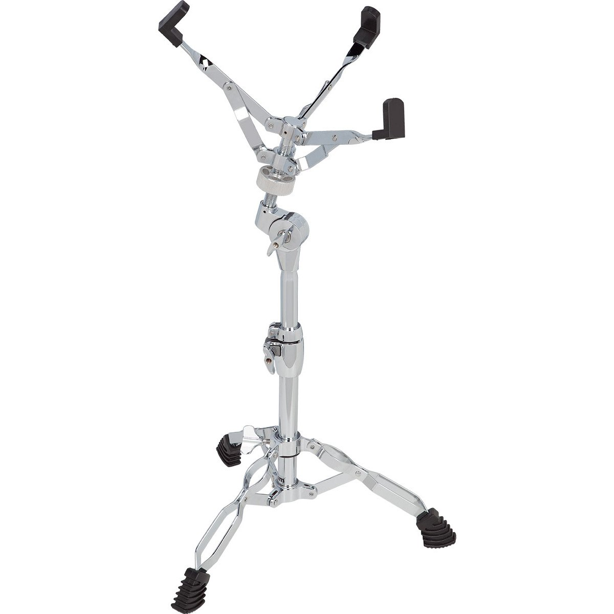 RX Series Snare Drum Stand