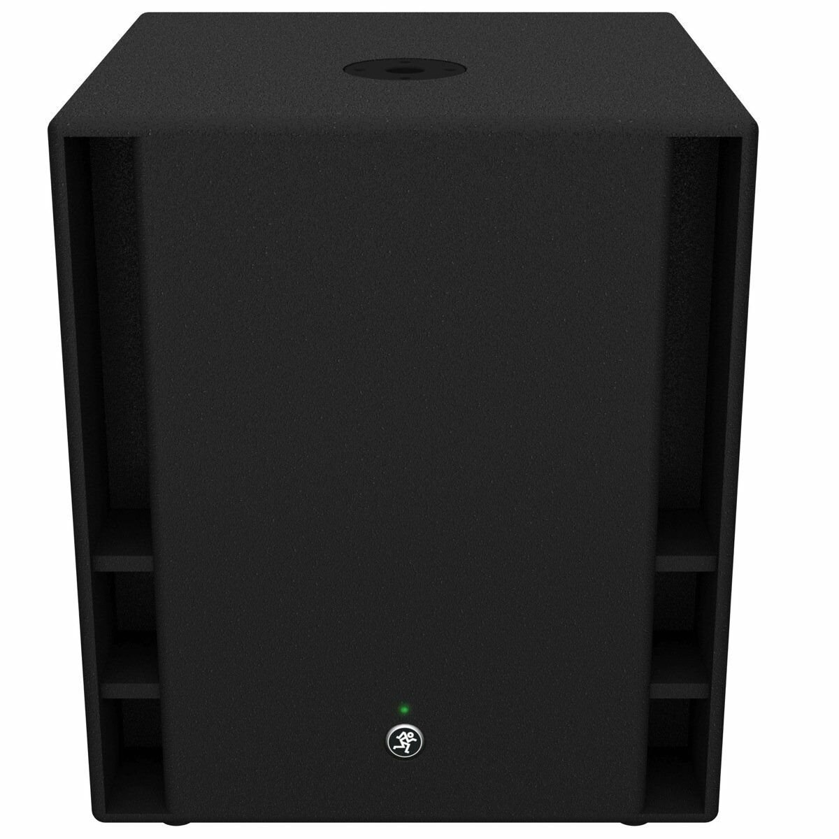 Mackie Thump18S 18Powered Subwoofer, 40Hz-120Hz Frequency Response