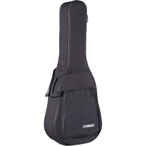 Yamaha Soft Case for Parlor Style Guitars