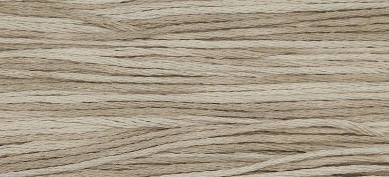 WeeksDye Works  6 strand embroidery floss 1107