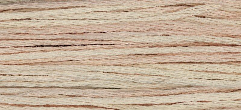 WeeksDye Works  6 strand embroidery floss 1129
