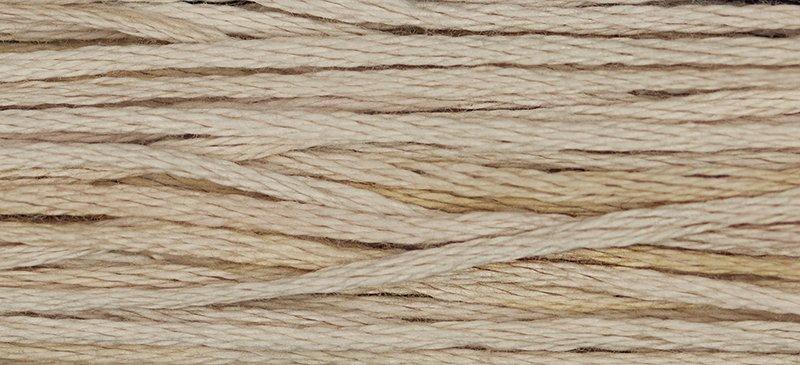 WeeksDye Works  6 strand embroidery floss 1133