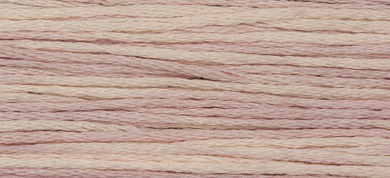 WeeksDye Works  6 strand embroidery floss 1139