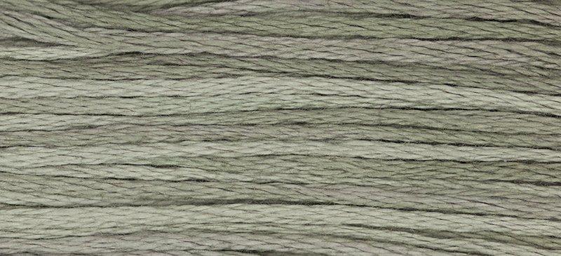 WeeksDye Works  6 strand embroidery floss 1153