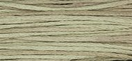 WeeksDye Works  6 strand embroidery floss 1196