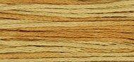 WeeksDye Works  6 strand embroidery floss 1224