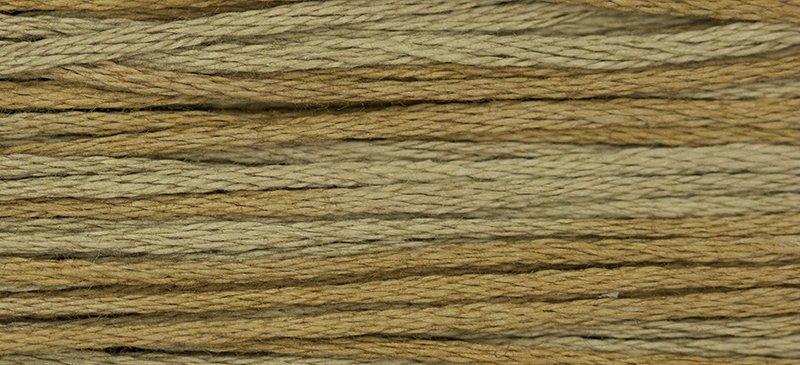 WeeksDye Works  6 strand embroidery floss 1240